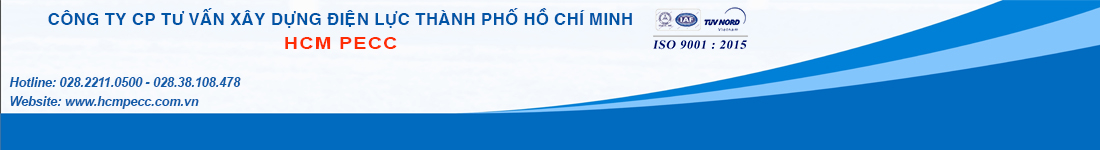 banner quang cáo