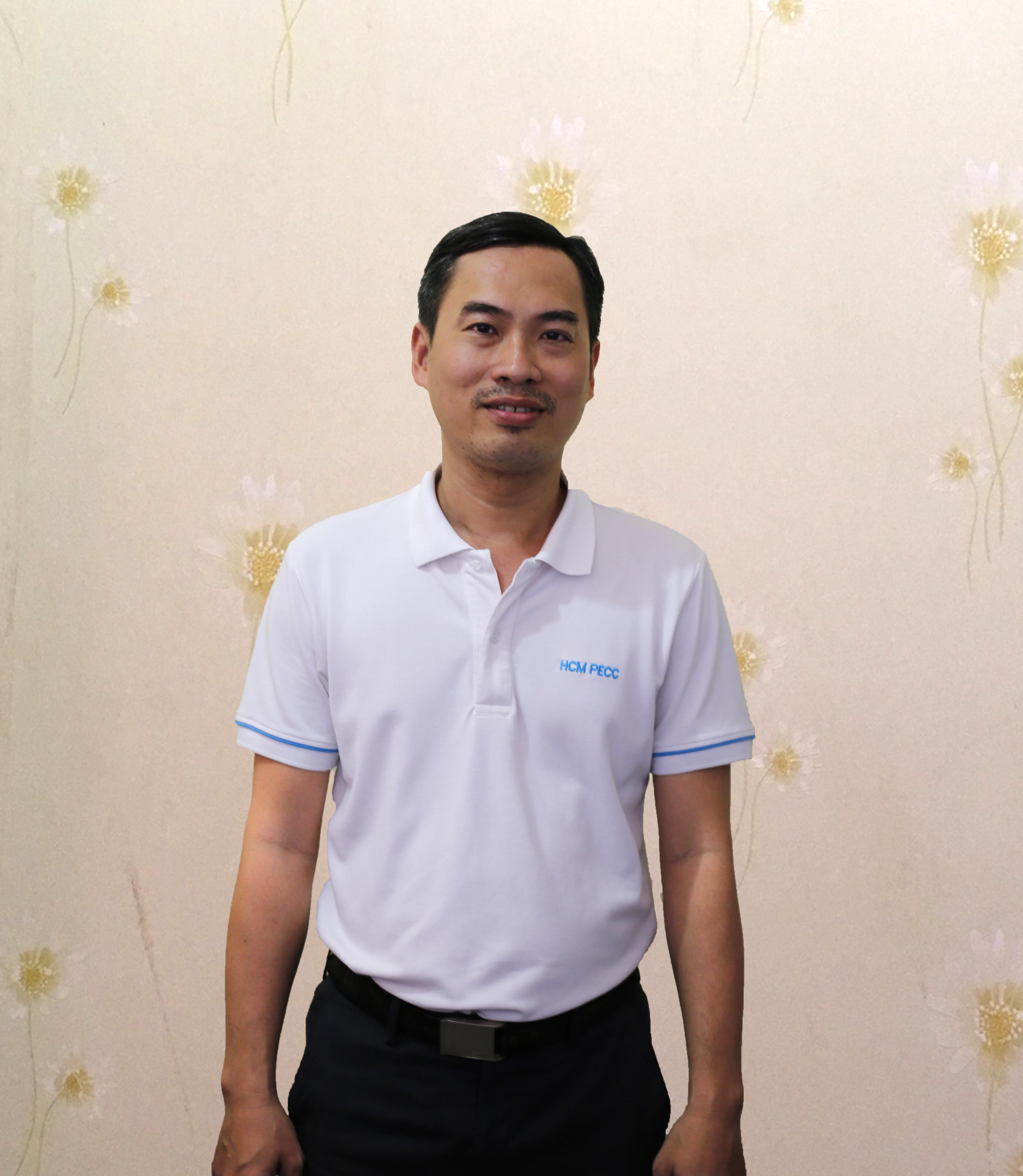 Nguyễn Tấn Thông